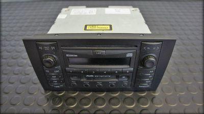 gebraucht cd radio